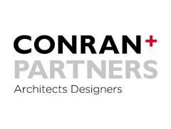 Conran & Partners Logo
