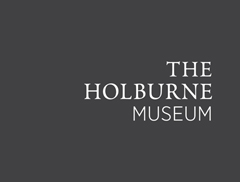 Holbourne Museum
