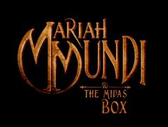 Mariah Mundi Logo