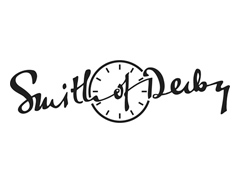 Smith of Derby Logo