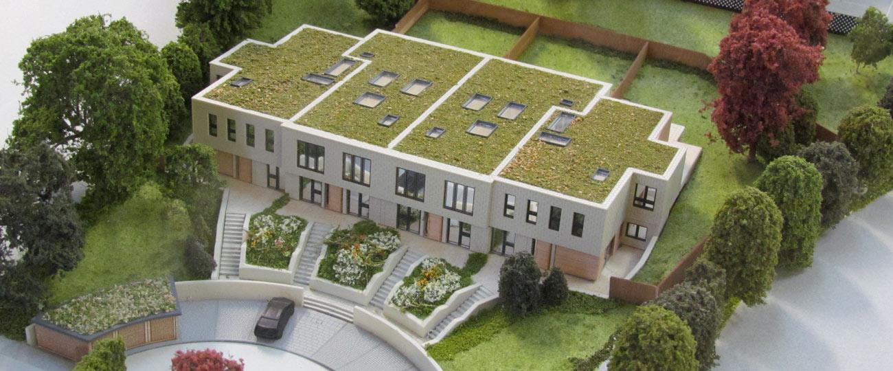 Acorn-Properties-Hope-House-6