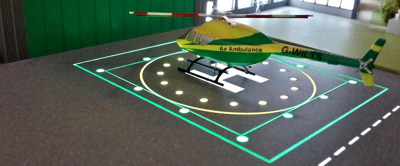 Air-Ambulance-2
