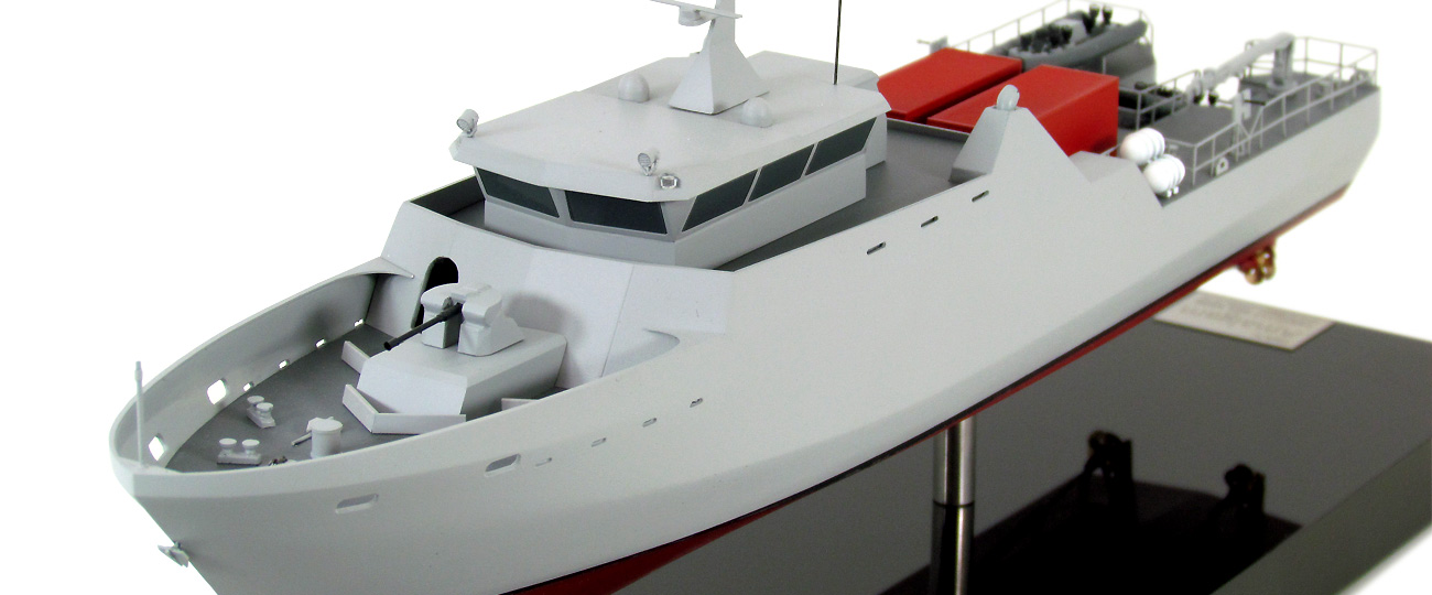 Coastal-Patrol-Vessel-Model-2