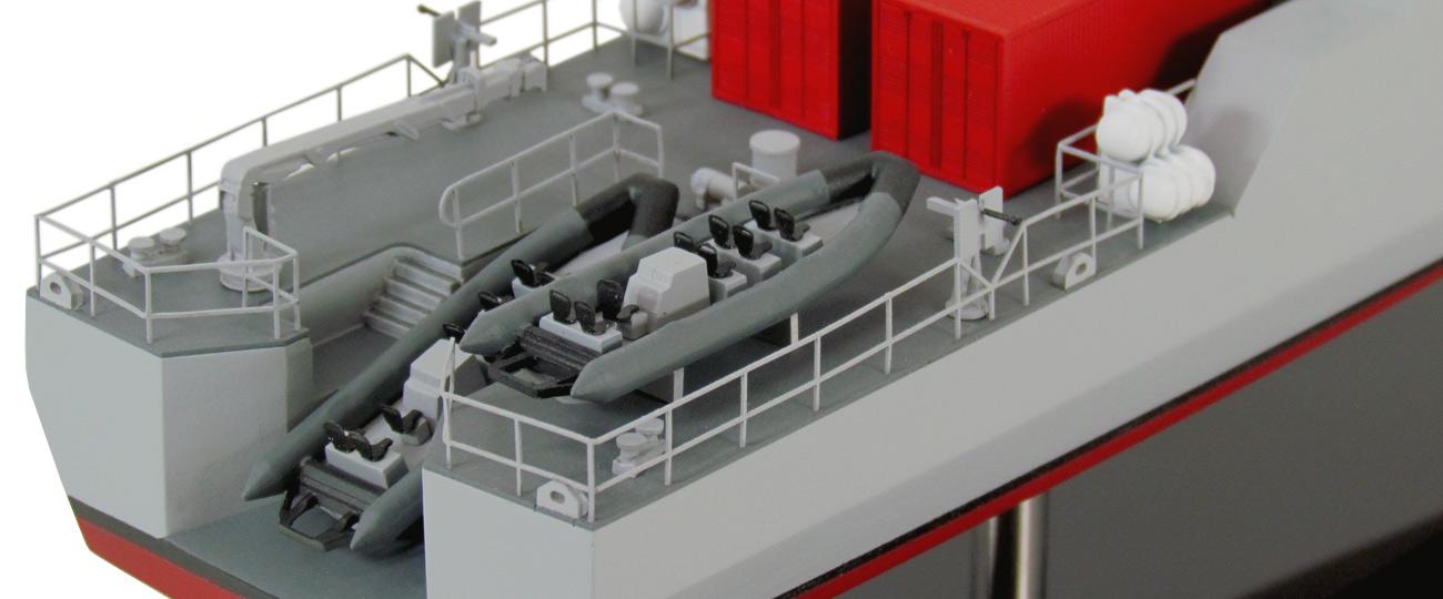 Coastal-Patrol-Vessel-Model-4