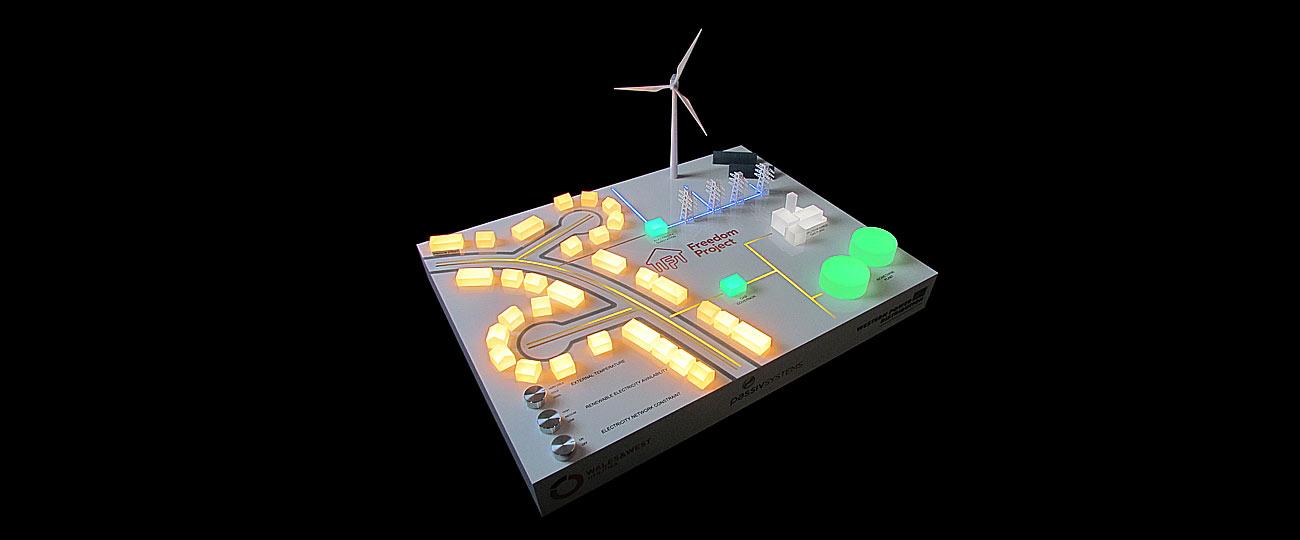 Energy-Demonstration-Model-2