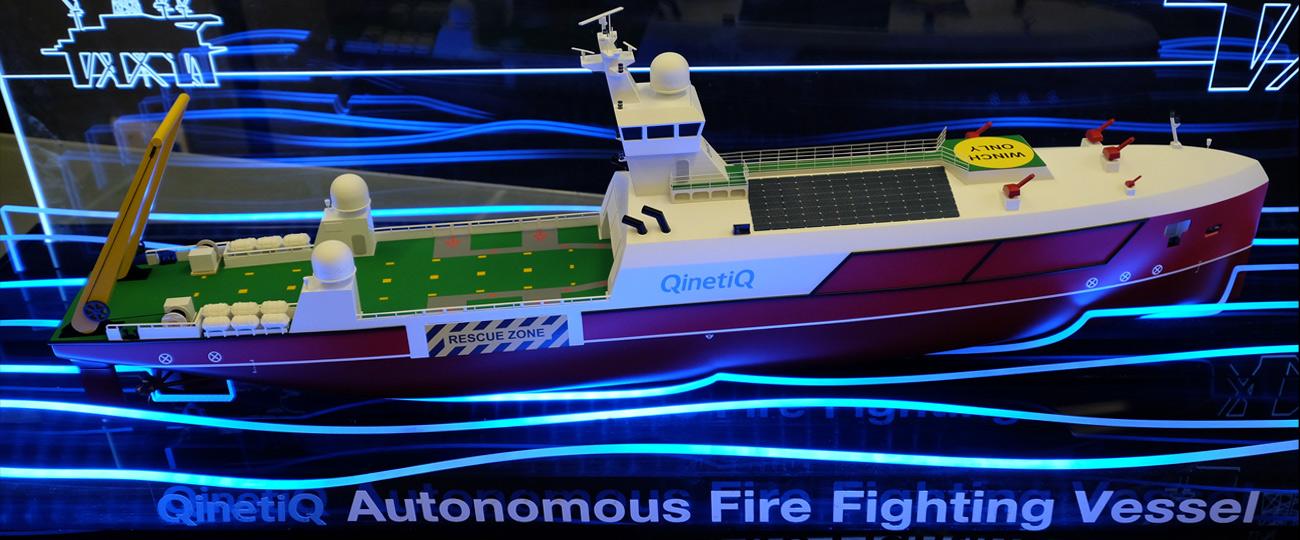 Marine-Model-Diarama-5