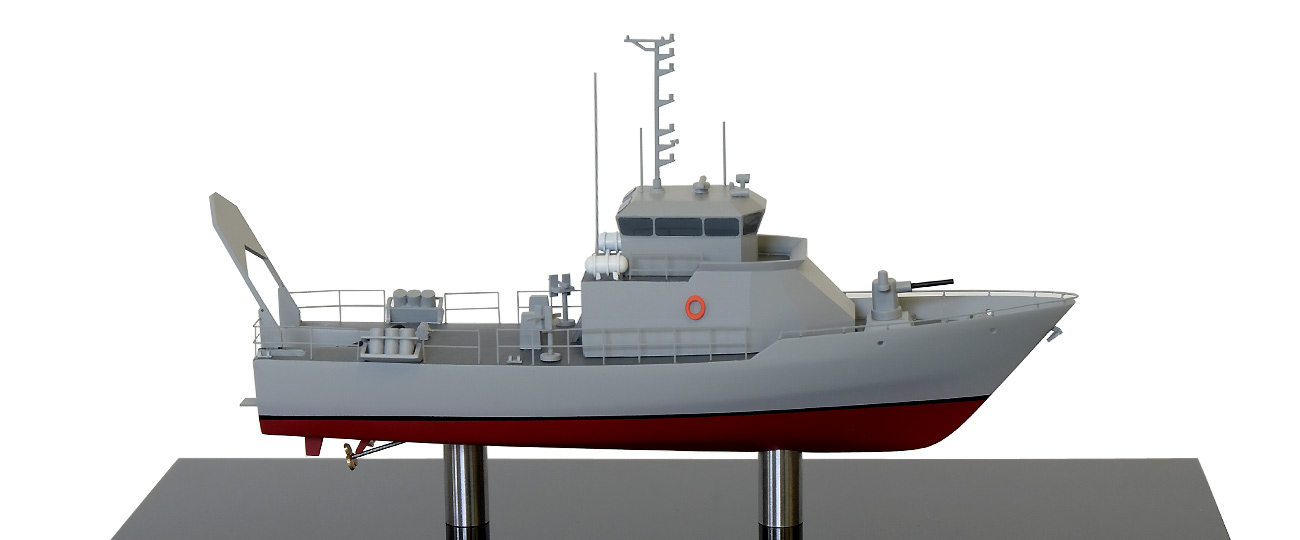 Naval Modelmakers 2