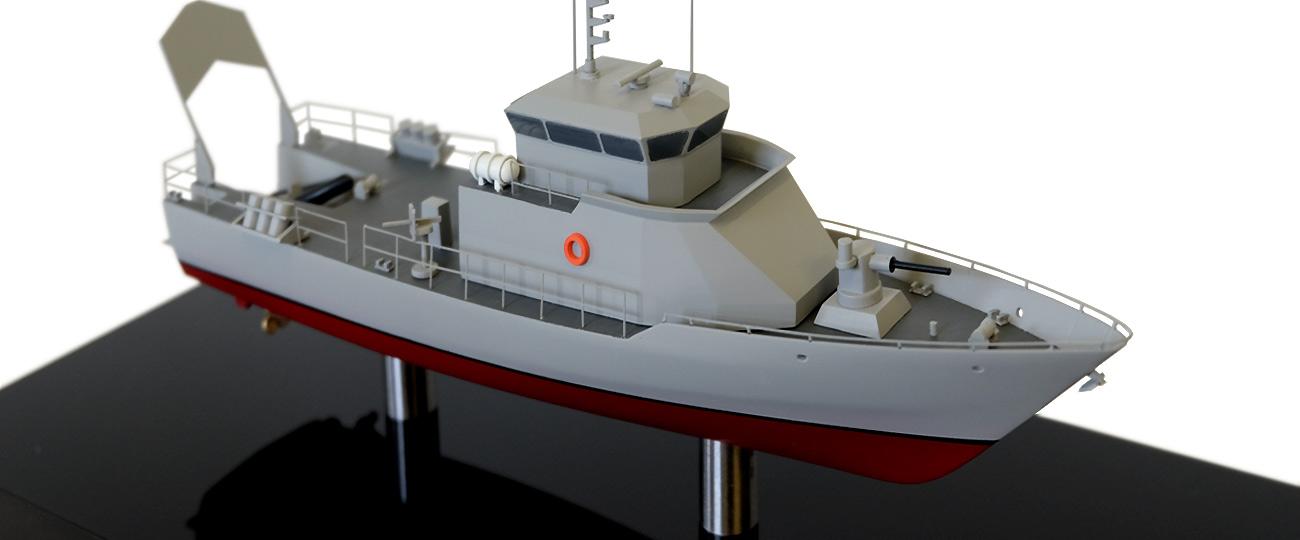 Naval-Modelmakers-3