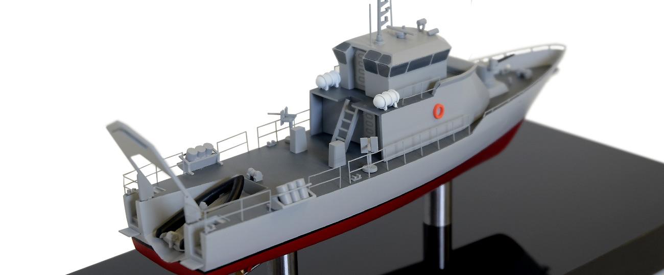 Naval-Modelmakers-4