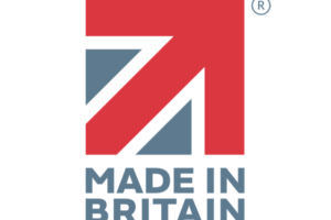 Made in Britain Logo with boarder cropped