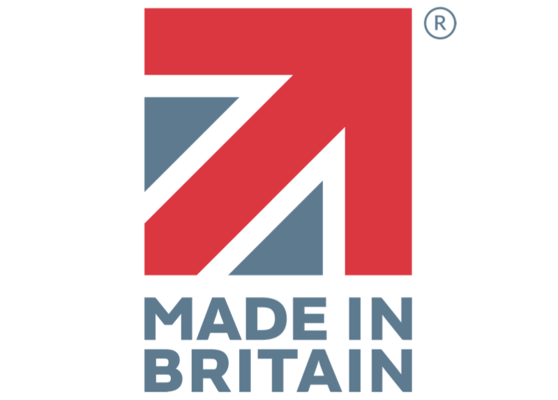 Made In Britain Membership For Amalgam